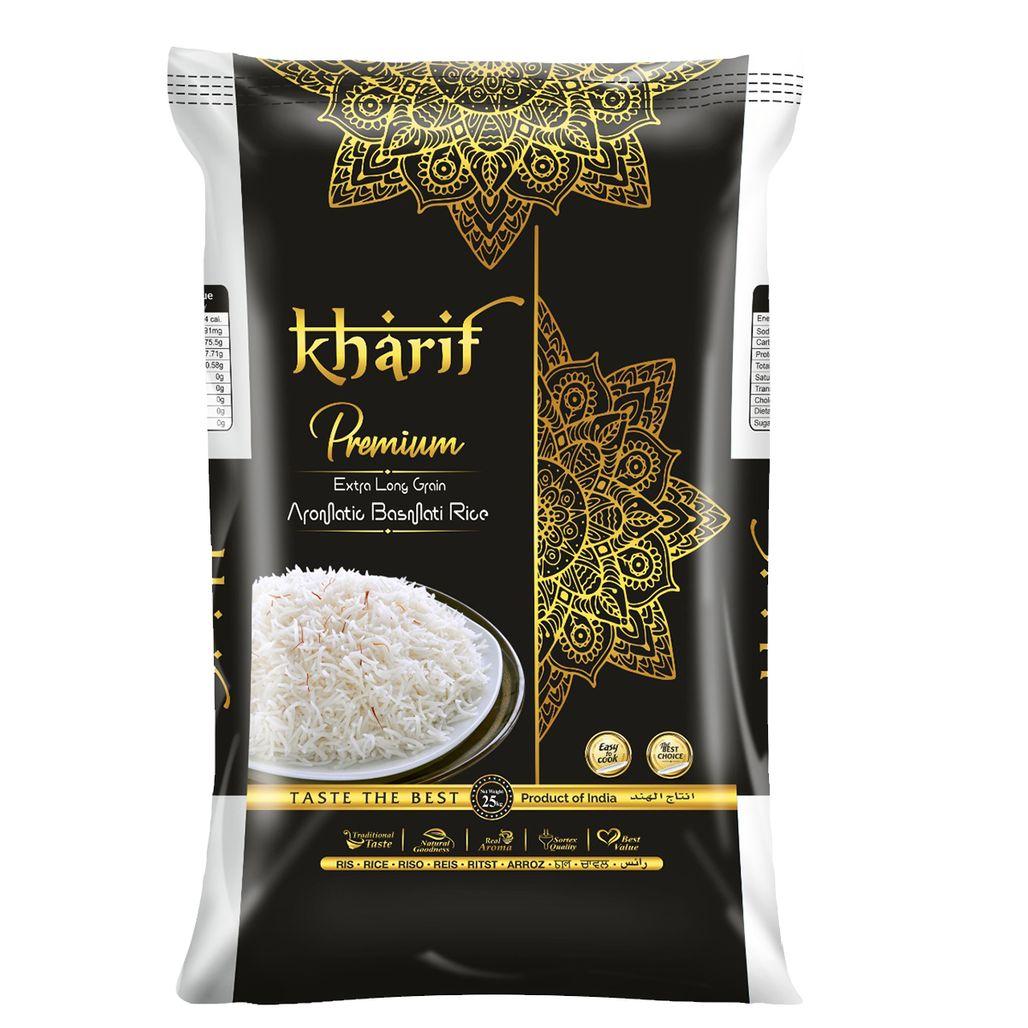 Karif-PREMIUM-25-kg