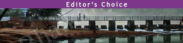 Editors Choice Photos