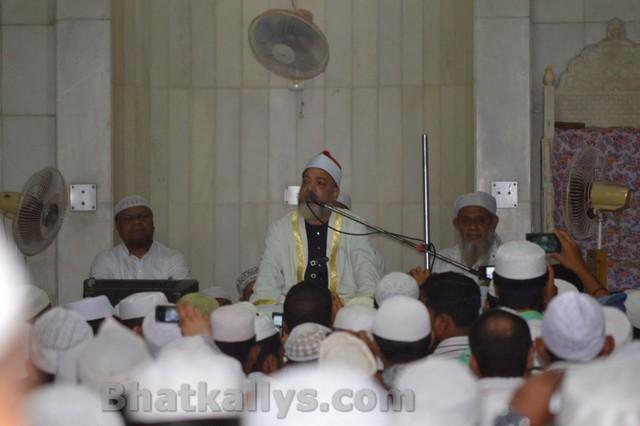 qirat-muzahira-1