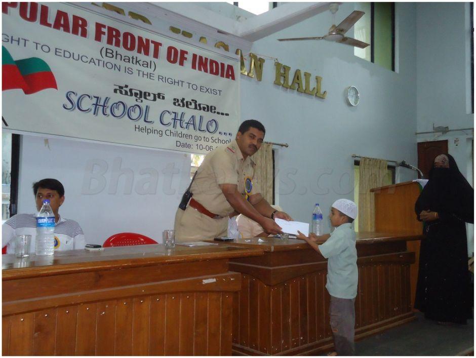 school-chalo-PFI (13)