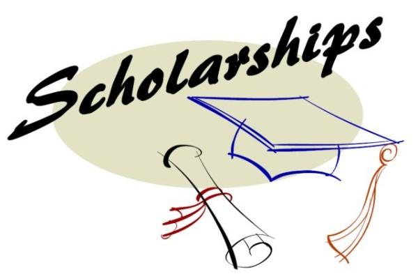 scholarships3