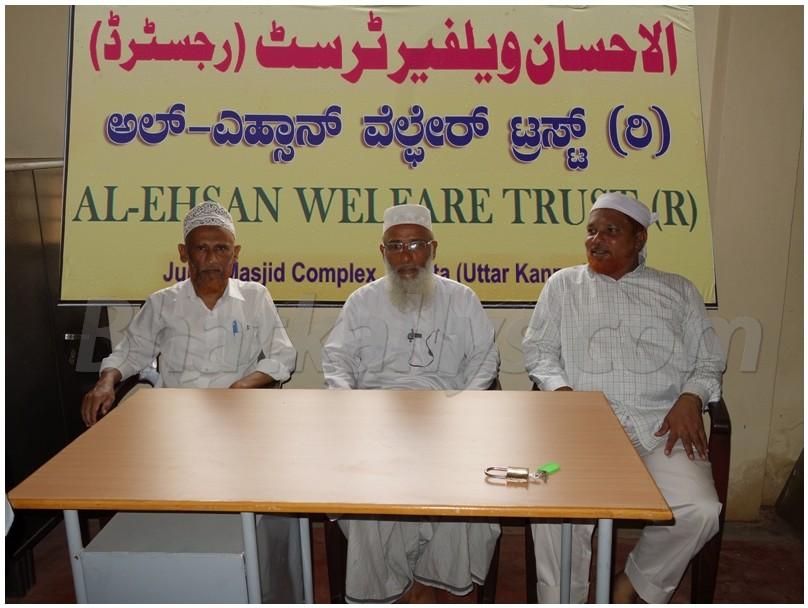 shams-school-welcome-ramdhan03