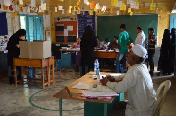 Bhatkal-Zilla-Panchayat-Poll-election-01