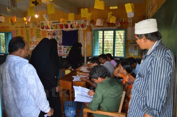 Bhatkal-Zilla-Panchayat-Poll-election-02