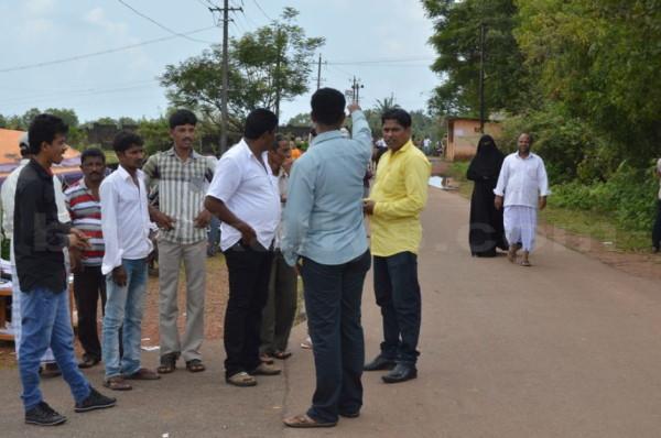 Bhatkal-Zilla-Panchayat-Poll-election-03