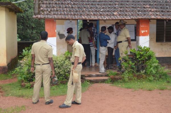 Bhatkal-Zilla-Panchayat-Poll-election-04