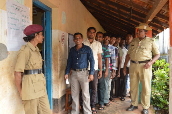 Bhatkal-Zilla-Panchayat-Poll-election-05