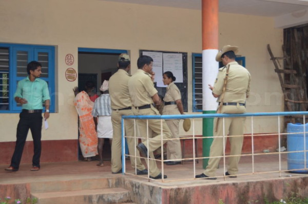 Bhatkal-Zilla-Panchayat-Poll-election-07