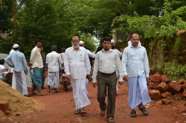 Bhatkal-Zilla-Panchayat-Poll-election-08