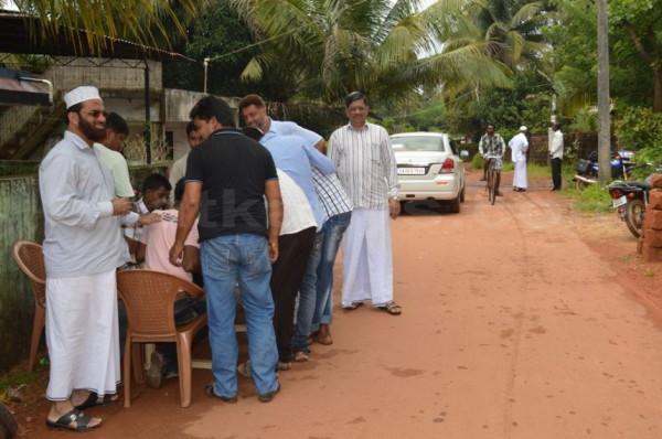 Bhatkal-Zilla-Panchayat-Poll-election-09