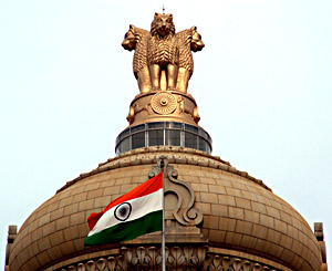 Image result for key positions in indian government