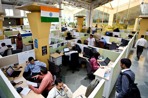 E4e company in bangalore dating 3