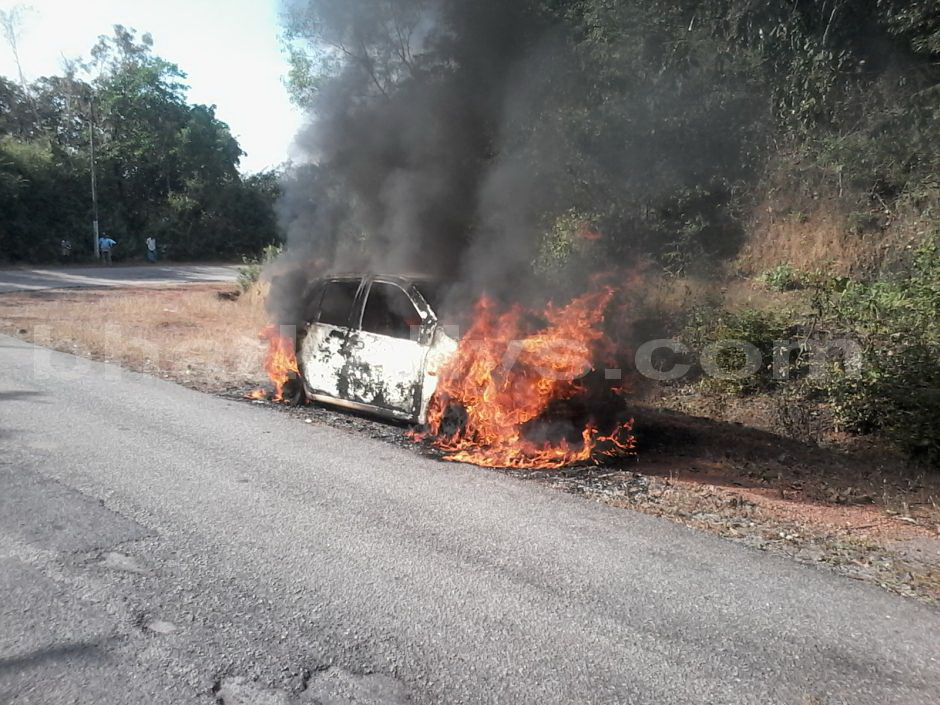 car-catches-fire-01