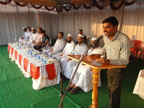 Bhatkal Muslim Youth Federation inaugurates BCL 2