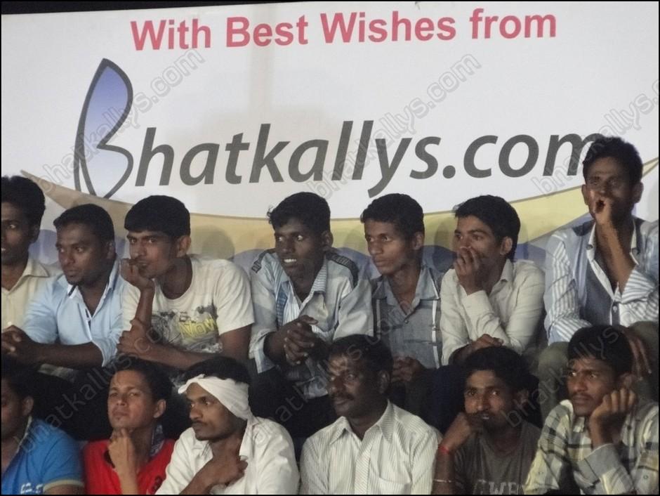 bcl-bhatkal8