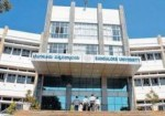 B'lore University takes first step to boost job skills of students