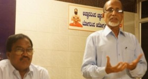 Al Iman Social And Educational Trust Murdeshwar To Celebrate Silver Jubilee