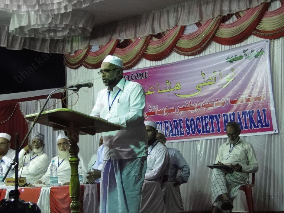 nawaithi-mushaira-10