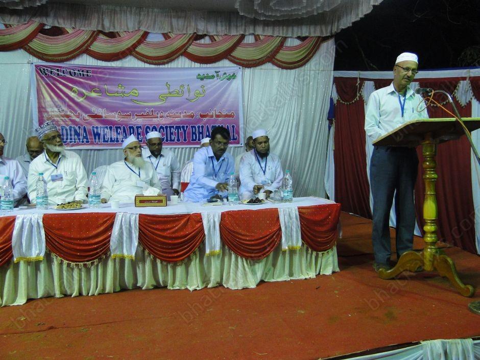 nawaithi-mushaira-11