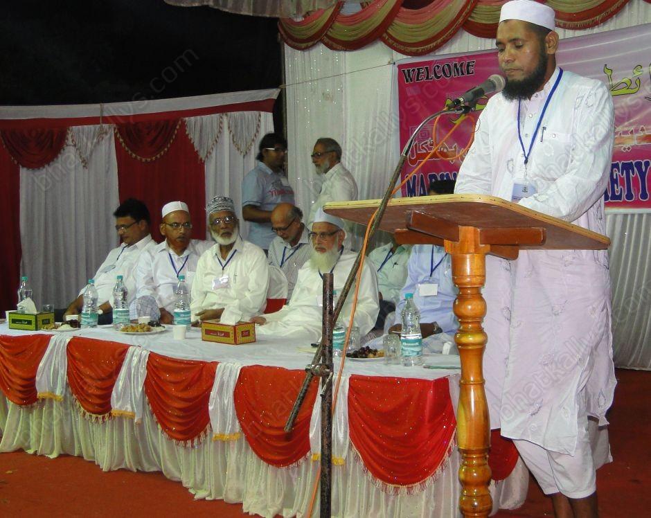 nawaithi-mushaira-12