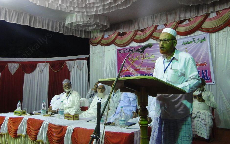 nawaithi-mushaira-13