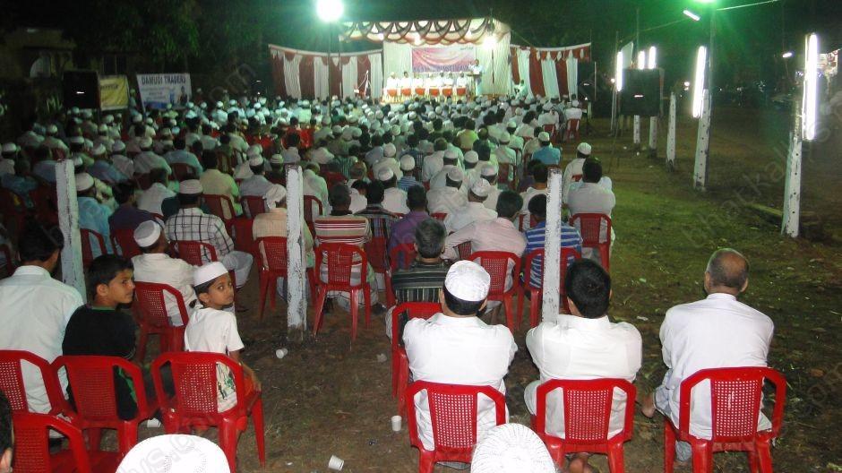 nawaithi-mushaira-16