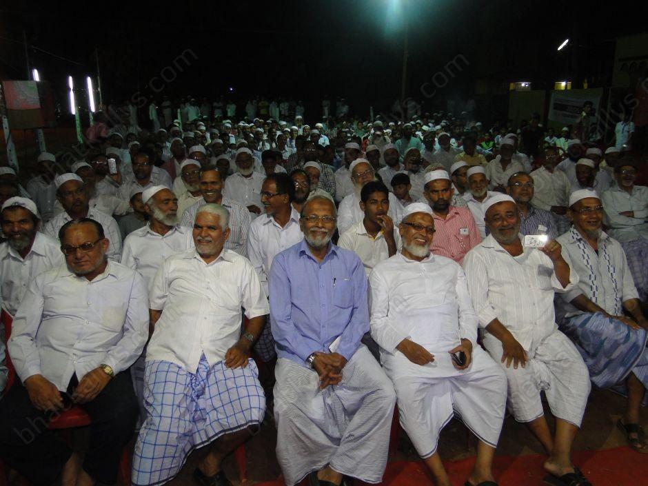 nawaithi-mushaira-3