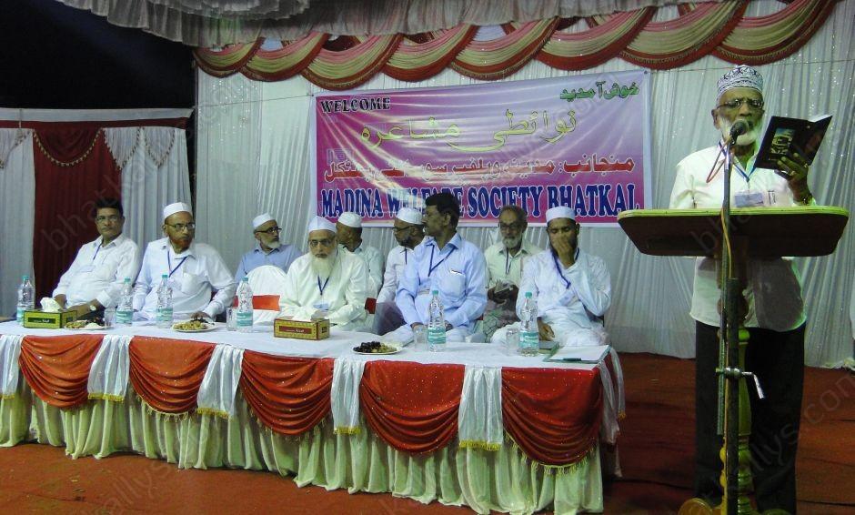 nawaithi-mushaira-4