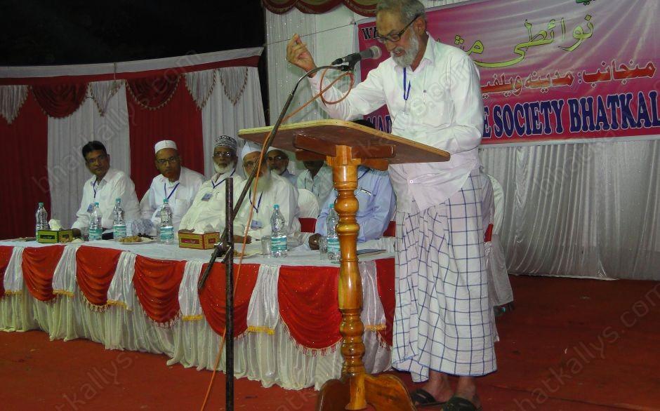 nawaithi-mushaira-5