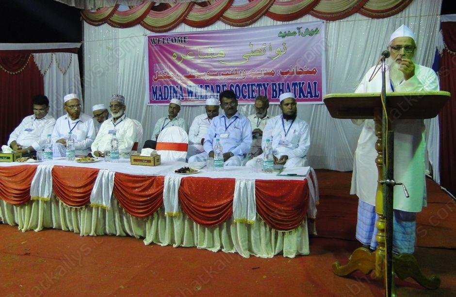 nawaithi-mushaira-6