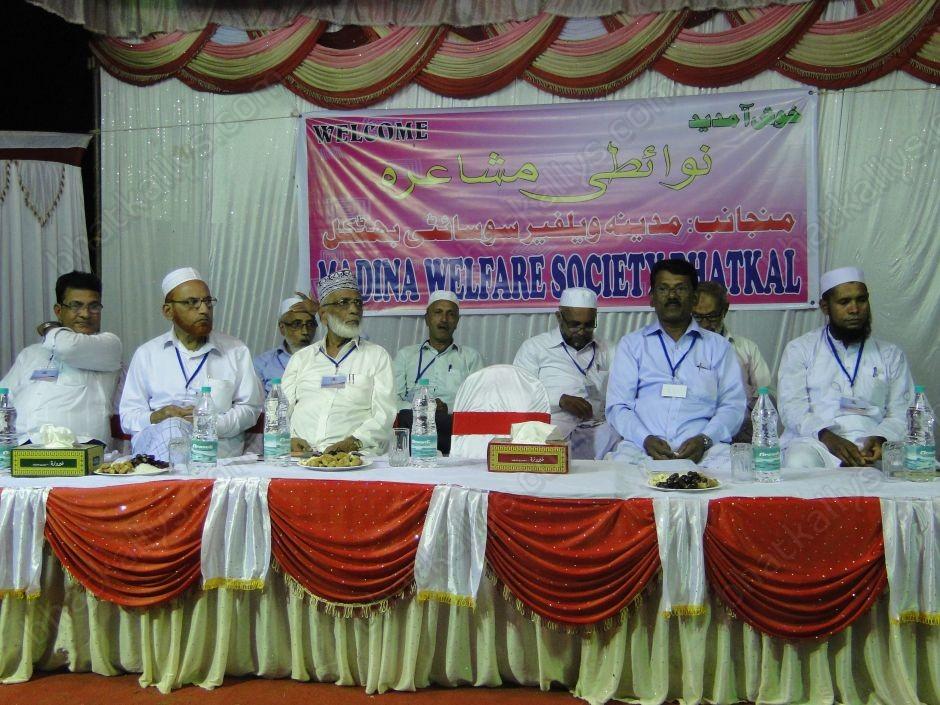 nawaithi-mushaira-7