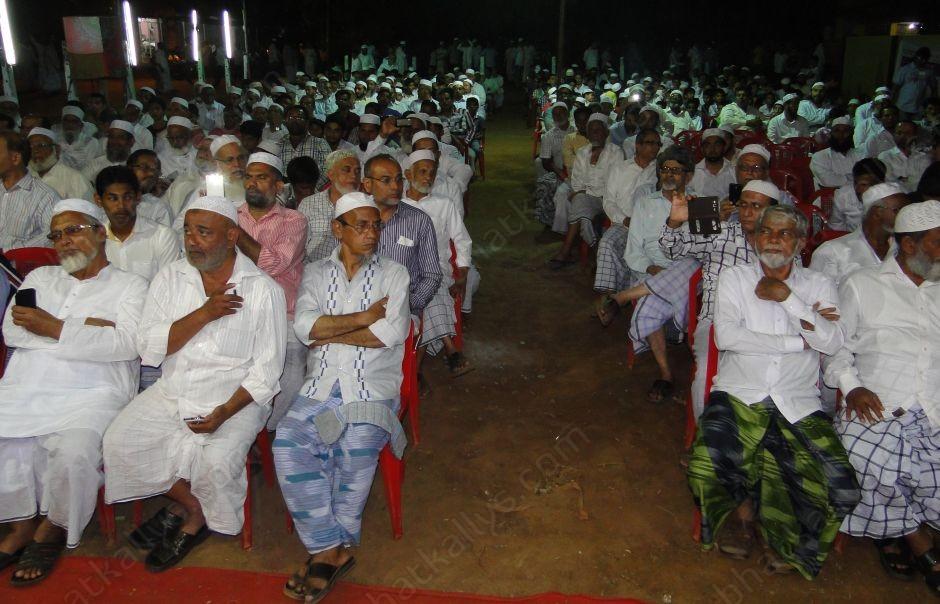 nawaithi-mushaira-8