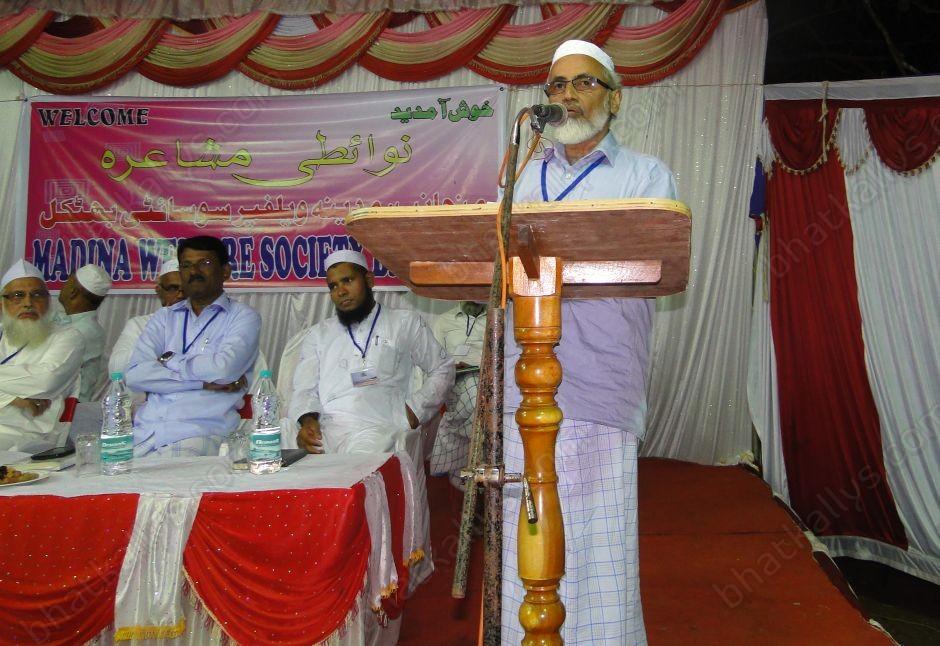 nawaithi-mushaira-9