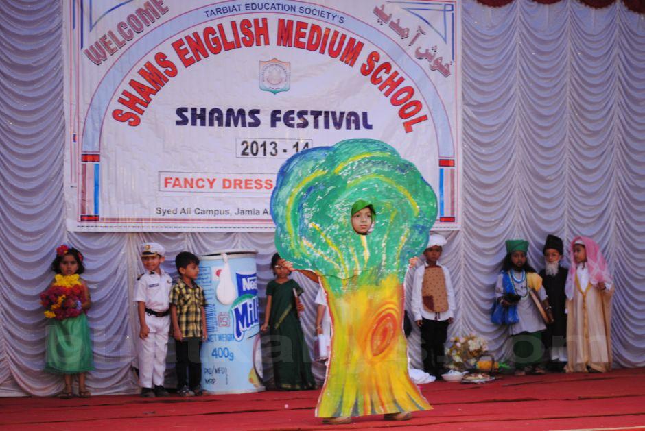 shamsfestival-7