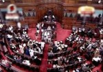 Rajya Sabha passes Lokpal Bill, Anna Hazare and supporters celebrate