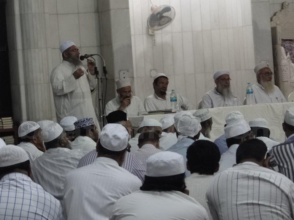 Jamatul-muslimeen-2