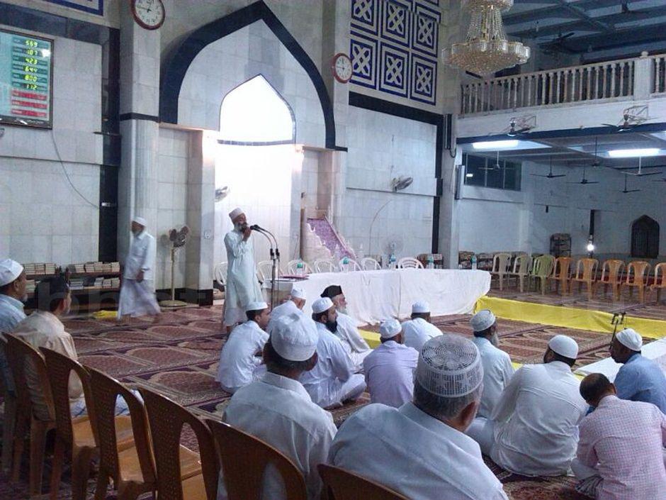 Jamatul-muslimeen-3