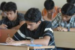 CBSE XII exams rescheduled
