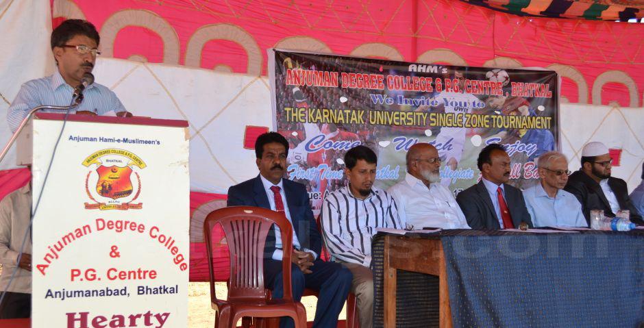 anjuman-college-06