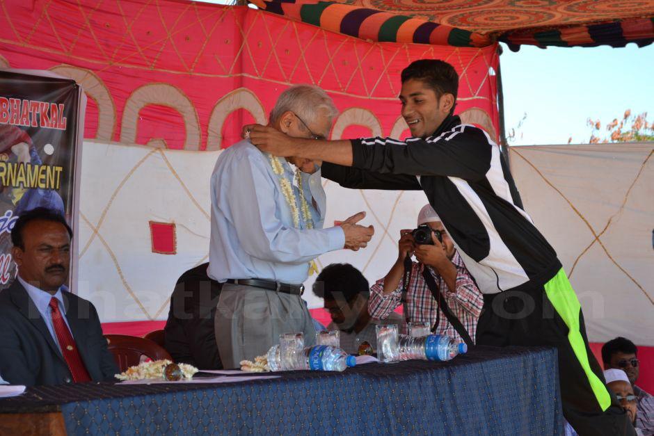 anjuman-college-08