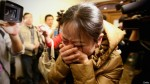 10 nations search for Malaysian jet in 'unprecedented mystery'