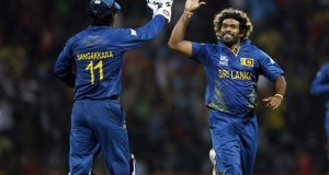 Asia Cup: Sri Lanka beat Afghanistan to reach final