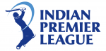 UAE will host 60% of Indian Premier League 7 matches