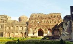 Explore stunning Islamic architecture in historic Bidar, Karnataka