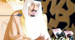 Haj Management is a huge responsibility: Crown Prince