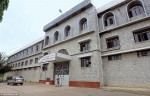 B'lore jail to have IGNOU centre for inmates