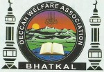 Deccan Welfare Assocn urges all residents of Bhatkal to exercise their right to vote