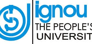 IGNOU B'lore centre logs highest student pass