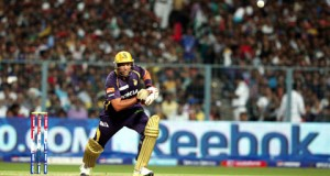 IPL 7: KKR seal opener in comprehensive fashion