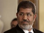 Egyptian court jails 119 Mohamed Mursi supporters